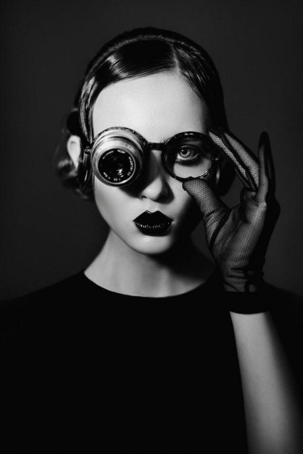 Фотография Екатерина Белинская